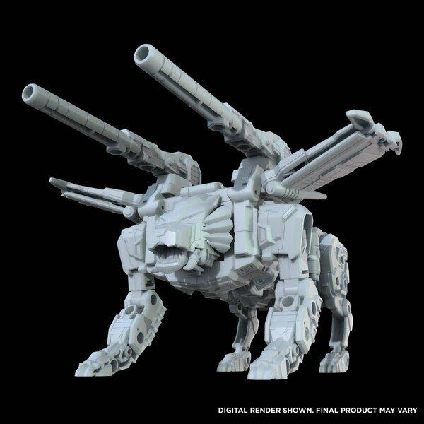 1007528328_TransformersHasLabVictorySaber(18)__scaled_600.jpg.19b7f161b92a50bfa0fc354e401144f4.jpg