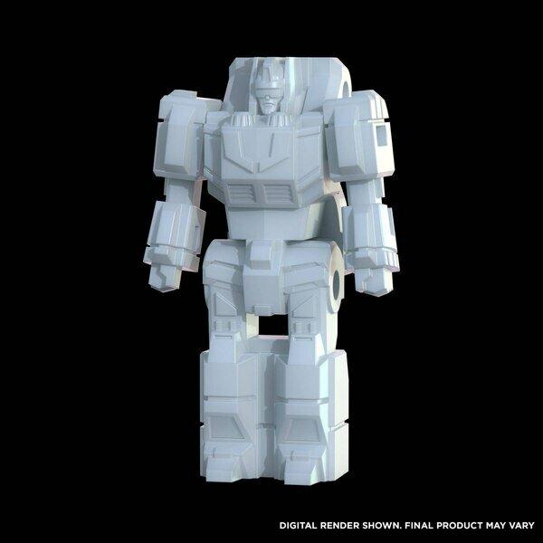 1252001165_TransformersHasLabVictorySaber(13)__scaled_600.jpg.bb24a9da32404ca9b46607b6d865418c.jpg