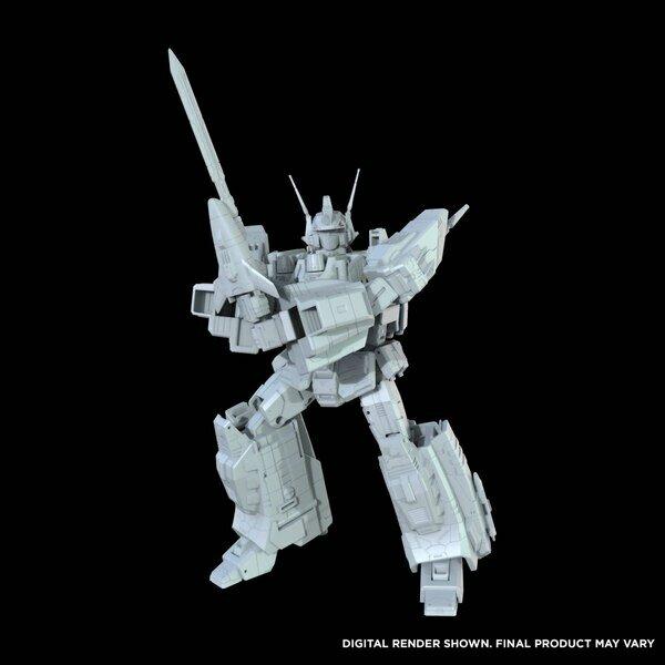 1510369620_TransformersHasLabVictorySaber(15)__scaled_600.jpg.971386dc962ba6c91460f988882b7224.jpg