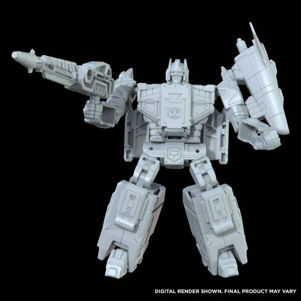 1711631616_TransformersHasLabVictorySaber(14)__scaled_600.jpg.184703a8095c9085b4bdbc827ea195b3.jpg
