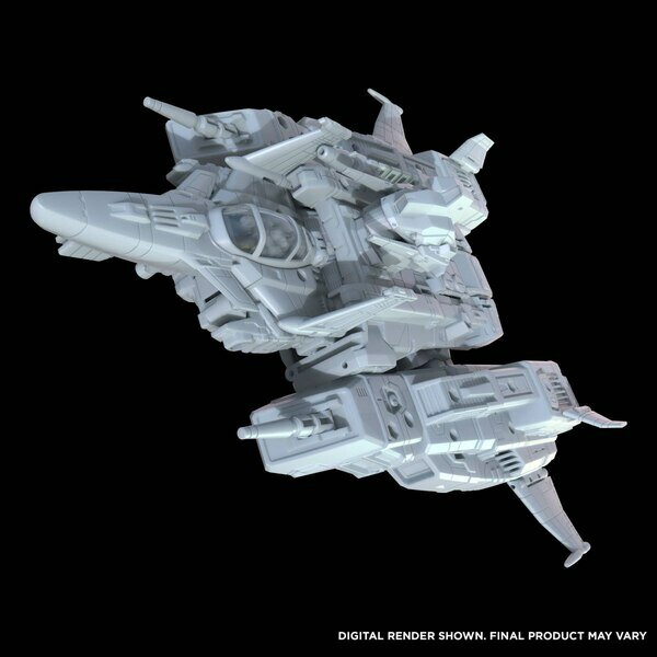 1881373432_TransformersHasLabVictorySaber(19)__scaled_600.jpg.4d0b9292619d6ece6917b7bb2a11b890.jpg