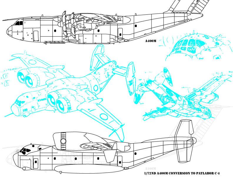 JASDF C-4 Model Blueprint.jpg