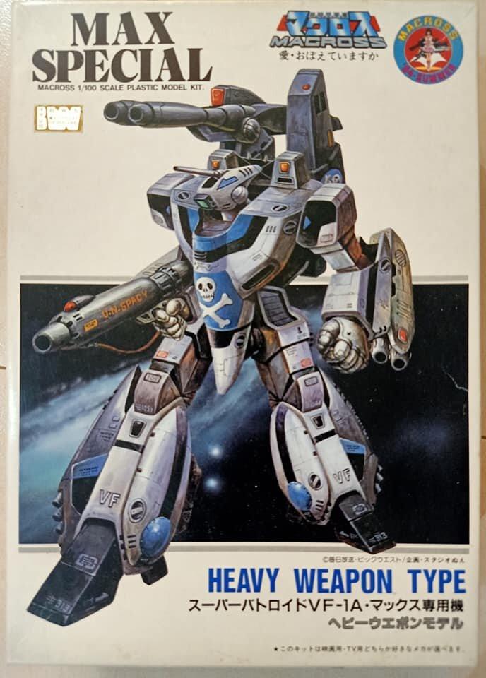 Arii 1-100 HEWAT Model Collection (11).jpeg