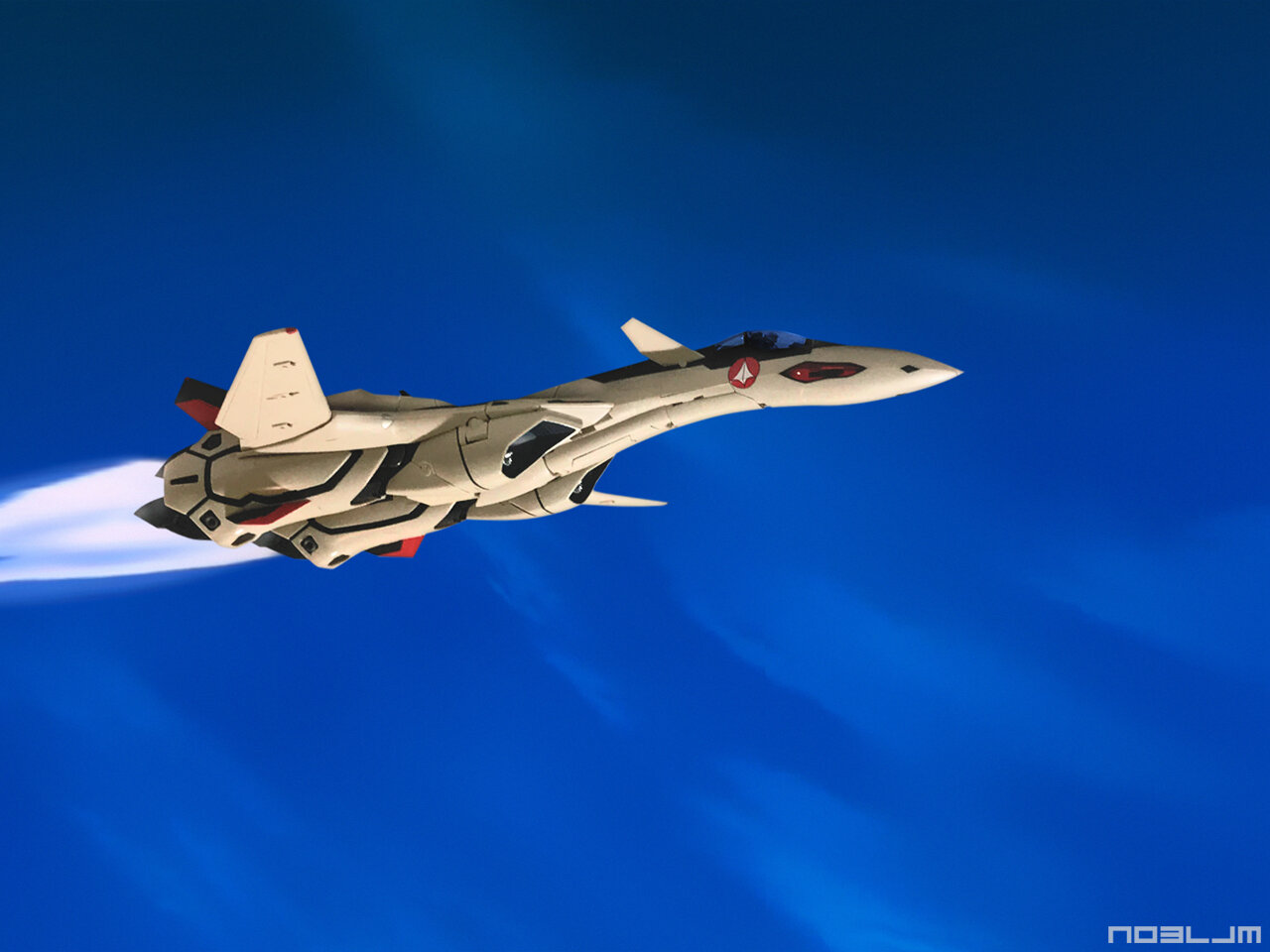 Arcadia_YF-19_Flight-Test_02.jpg.7b2caf74f6993f6119ebd9966b4f2c60.jpg