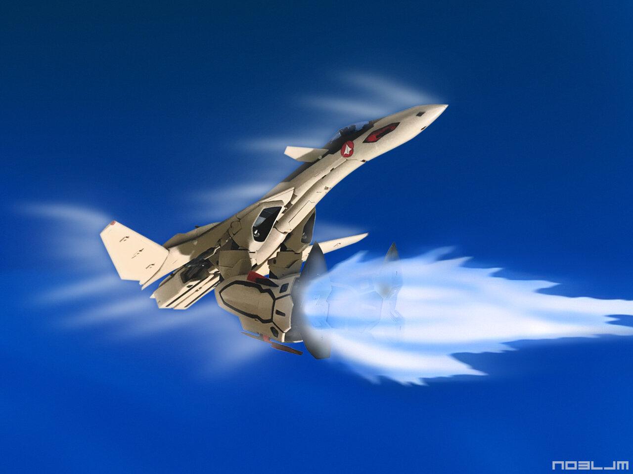 Arcadia_YF-19_Flight-Test_03.jpg.20d0820fe60d135f18a7211d07bd9a90.jpg