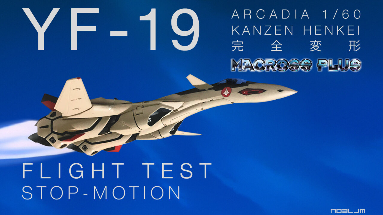 Arcadia_YF-19_TestFlight_NO3LJM_th.jpg.43ac55f93c6d296a337515fd41fc1bcf.jpg