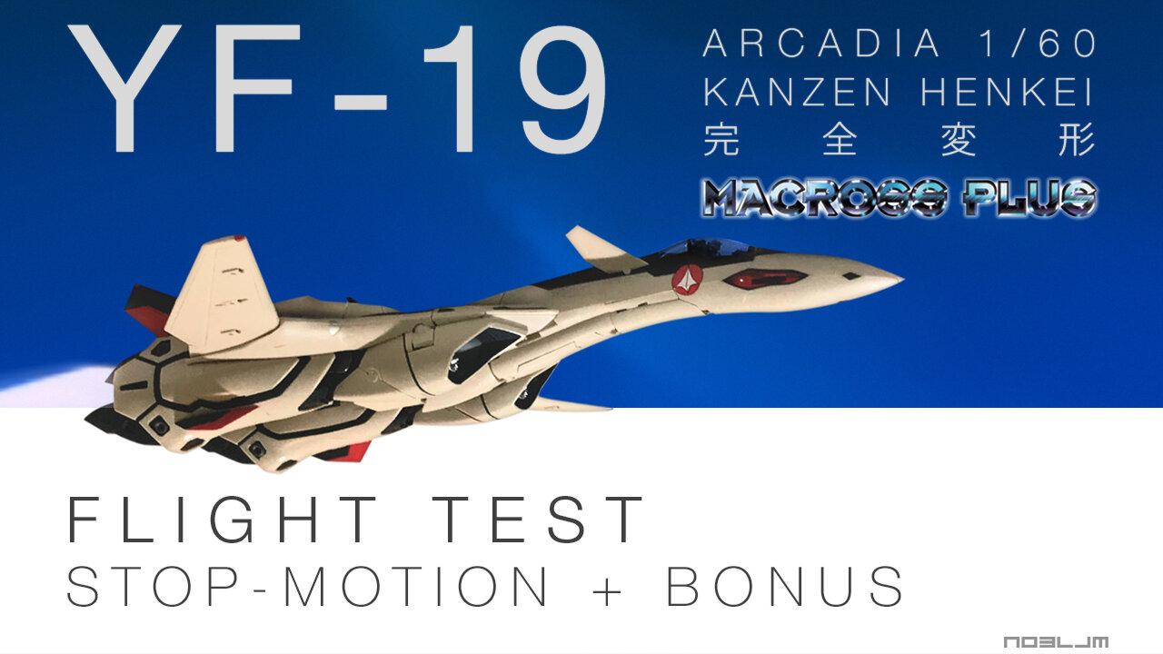 Arcadia_YF-19_TestFlight_NO3LJM_th2.jpg.59cc0b284ecd1065bb683bfdc7a1d673.jpg
