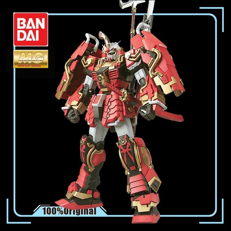 BANDAI-MG-1-100-Shin-Musha-Gundam-Effects-Action-Figure-Model-Modification.jpg.8ee34ae3260a767bf99be2fdb0529ab4.jpg