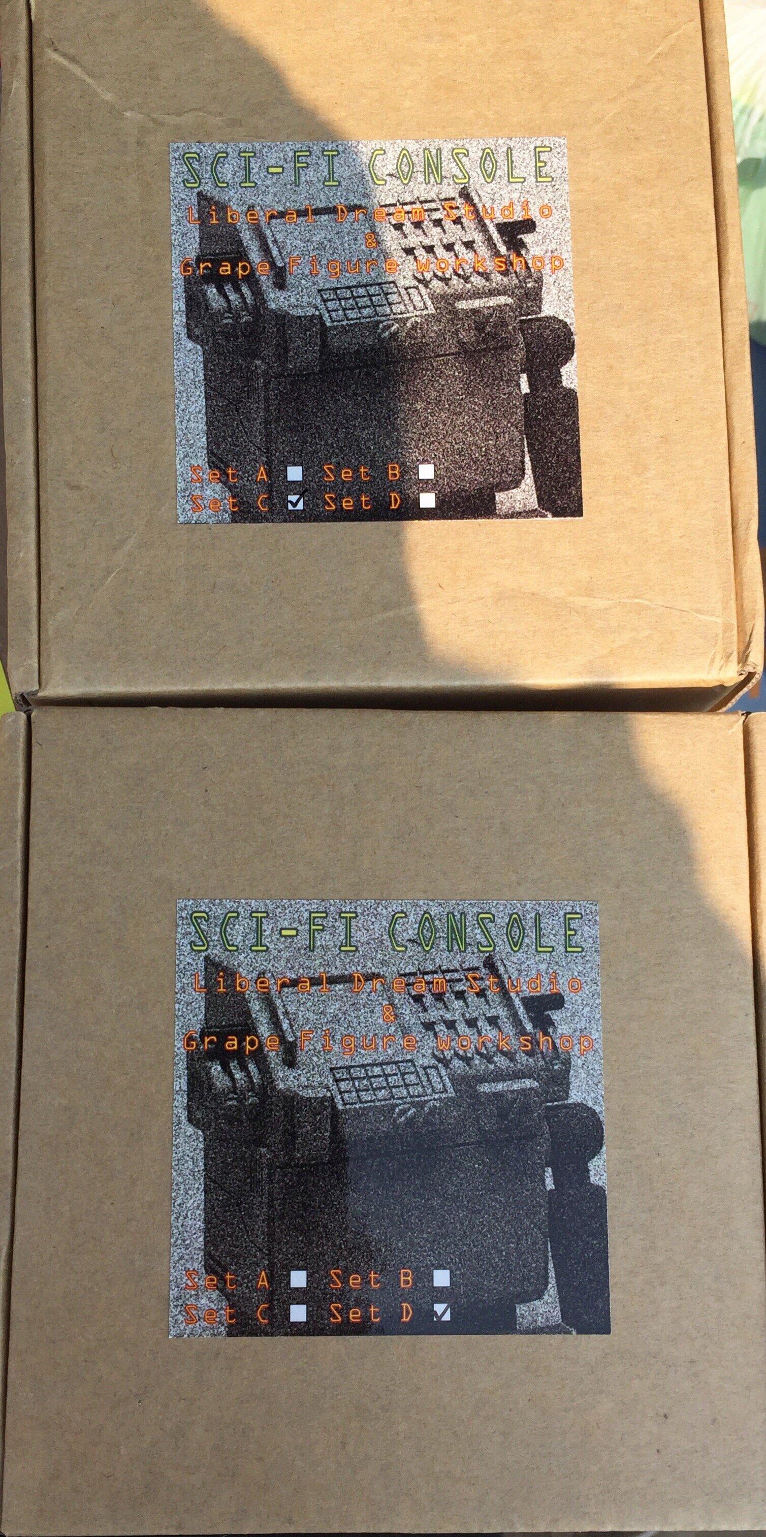 DBC3304C-4A2B-4F3E-87AC-E9925F0F1AD0.jpeg.39b56a4878d1f7481c1387f0263c94c1.jpeg