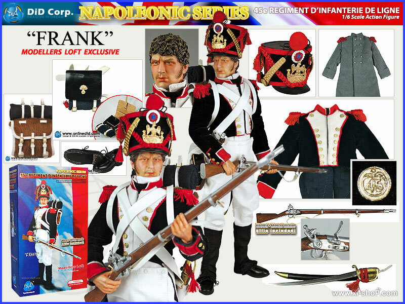 DID_45e_Regiment_FRANK.jpg.27e6ee305a461fb90c030fd9bbbd09c3.jpg