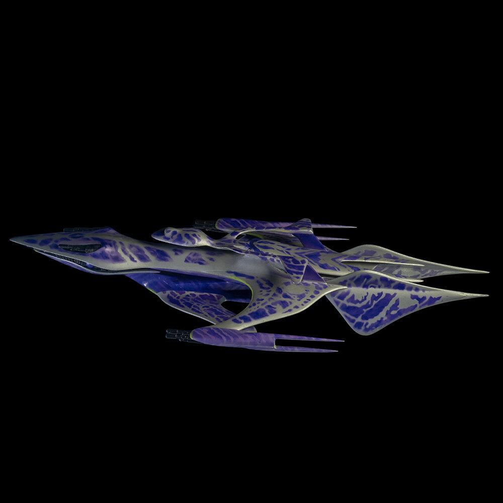 DSC00848-3.jpg.f387d581a1f29b793441d52dcdada4b1.jpg