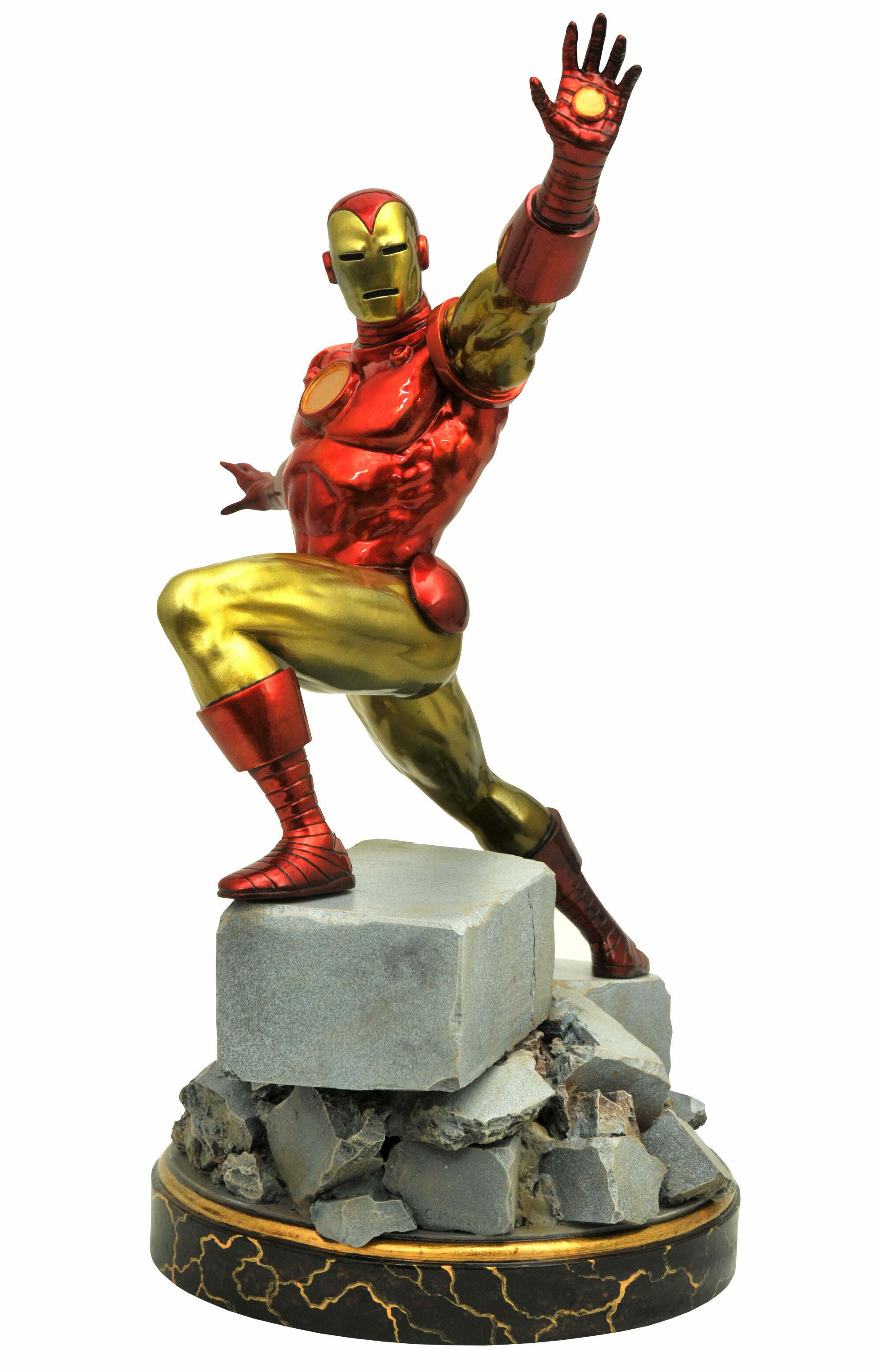 Diamond-Select-Toys-Iron-Man-Marvel-Premier-Collection-Statue-Classic-e1485452211608.jpg.4e6ba6a0648dd439649de1b3a4439205.jpg