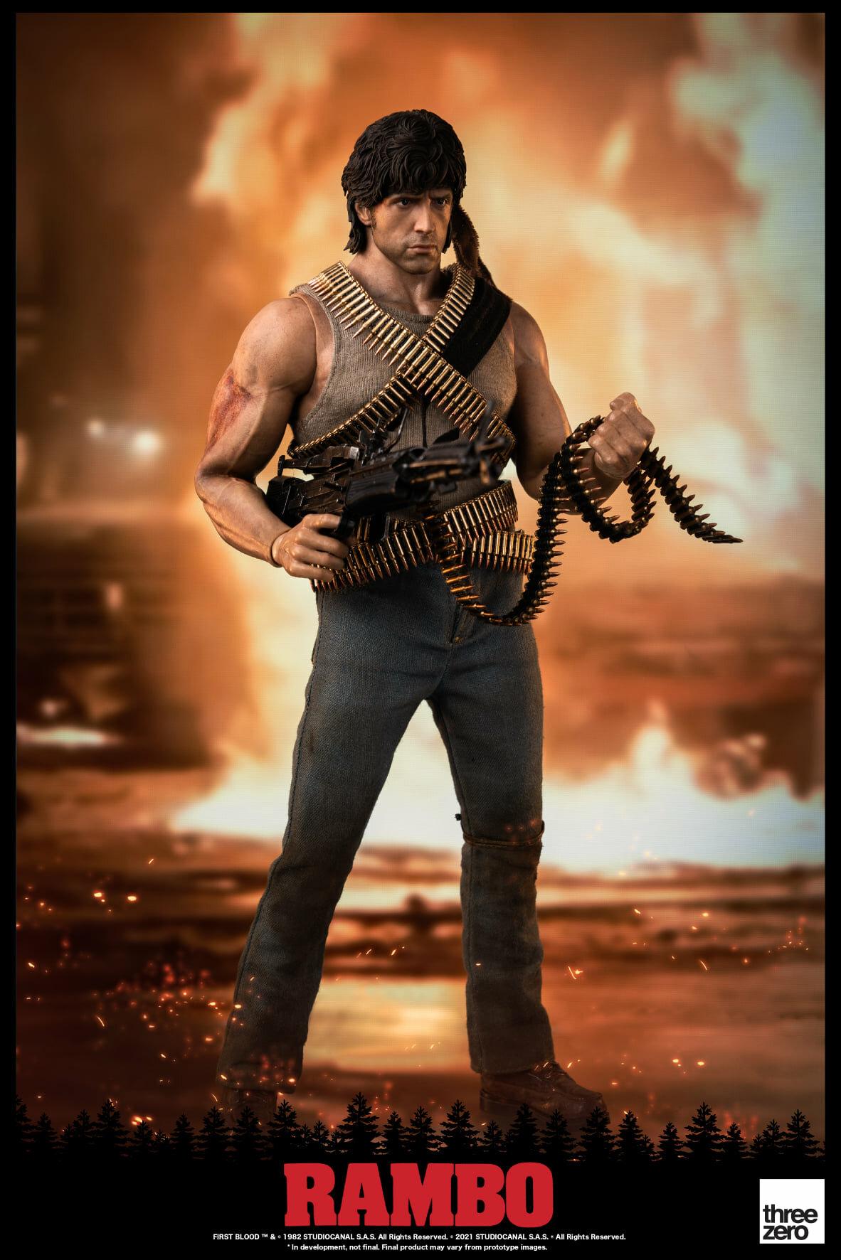 First-Blood-Rambo-ThreeZero-Preview.jpg