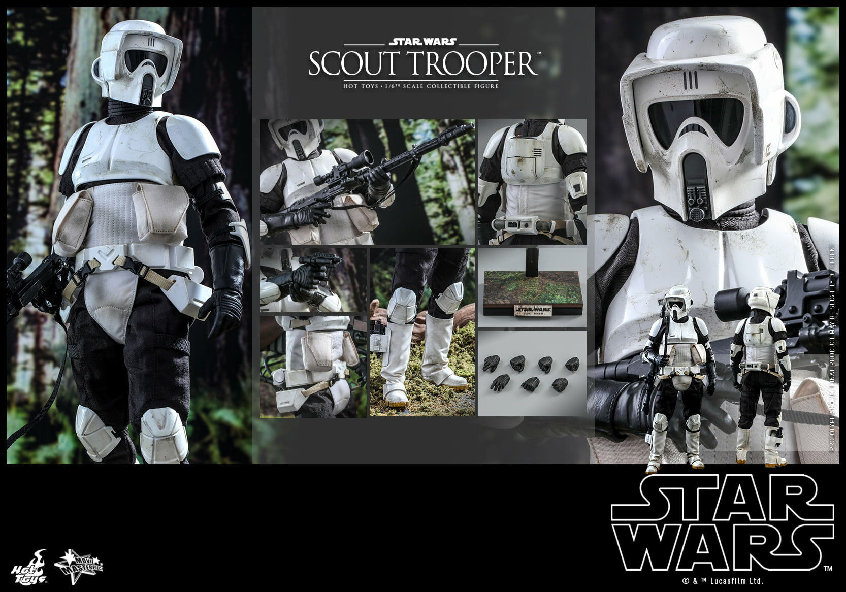 Hot-Toys-Scout-Trooper-014.jpg