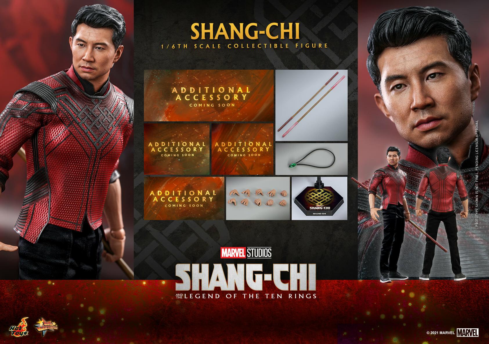 Hot-Toys-Shang-Chi-017.jpg