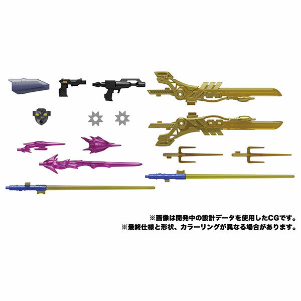 MP5509.jpg.3bb8c2ae8a864eb23012312eebc962b0.jpg