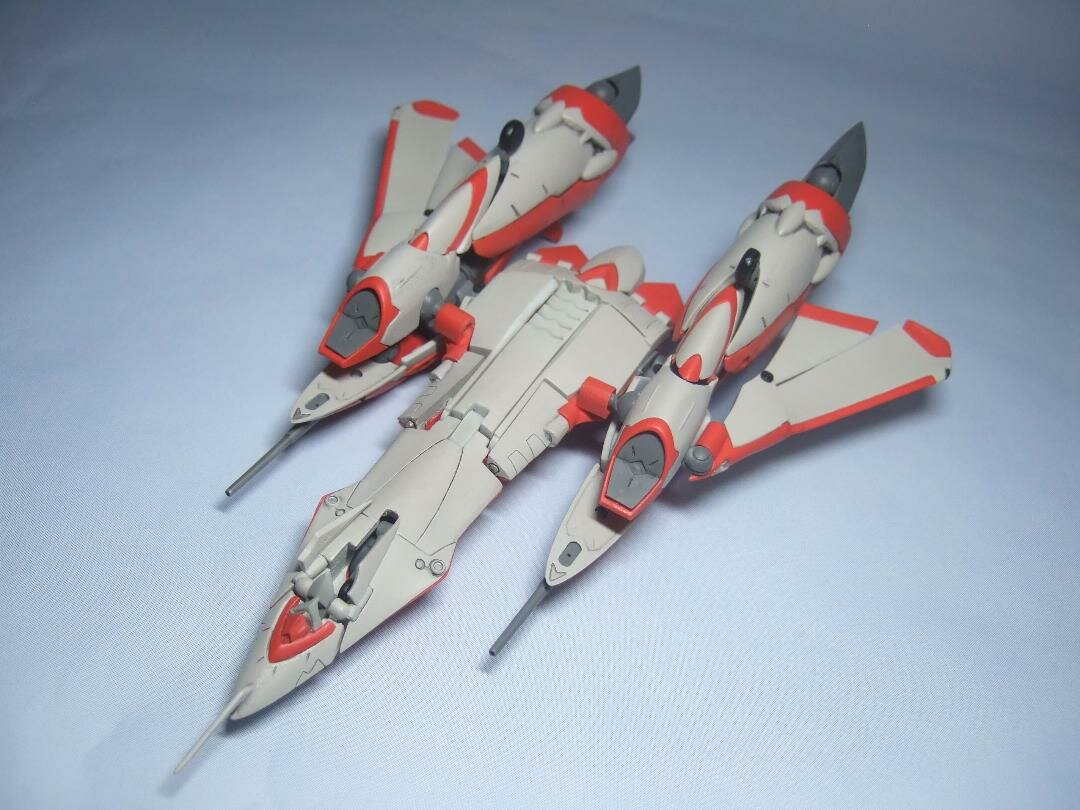 Experten 1-100 VF-14 Milia Vampire Variable Project Completed (7).jpeg