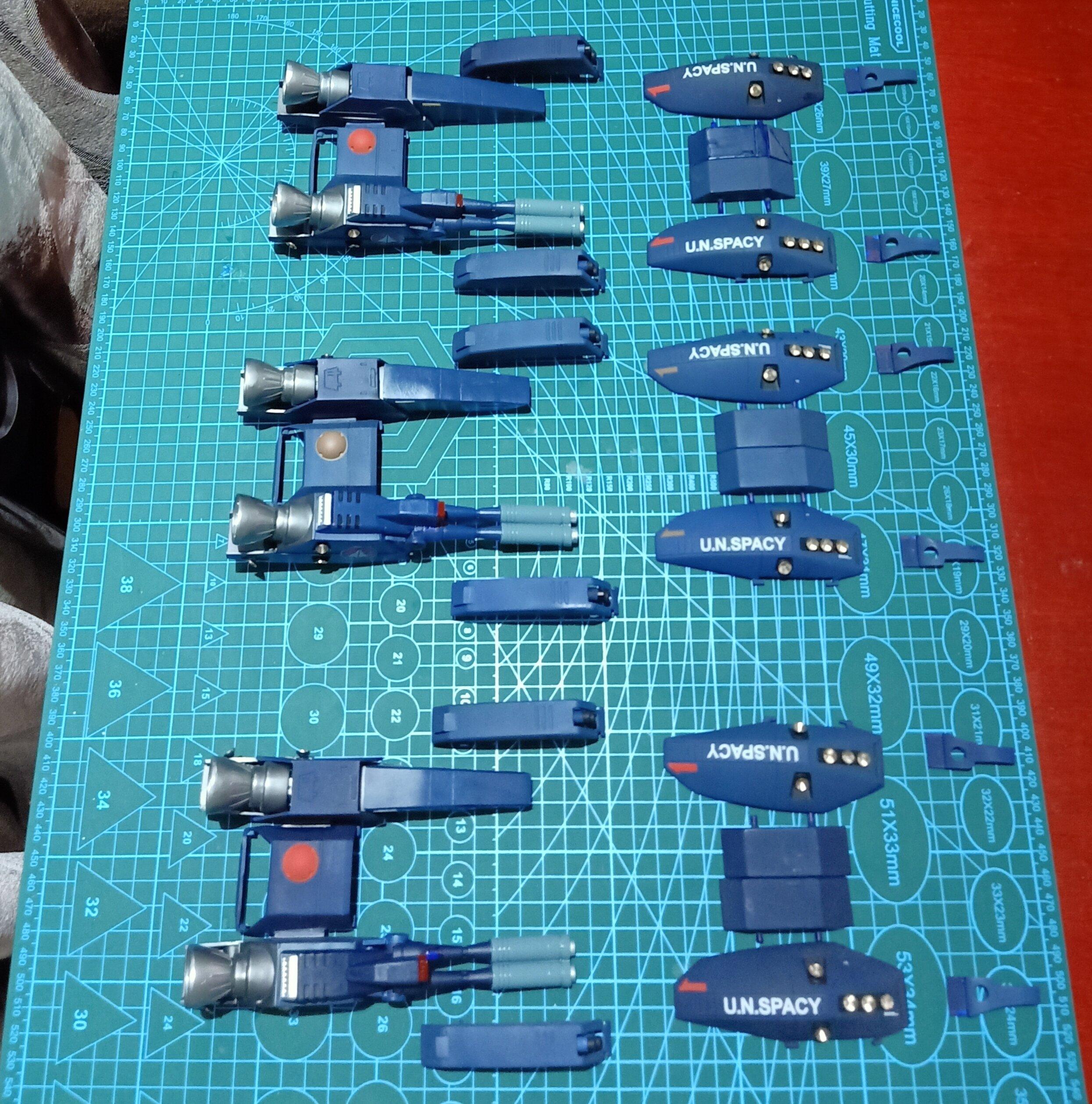 1-55 Resin Valkyrie Custom Parts (1).jpg