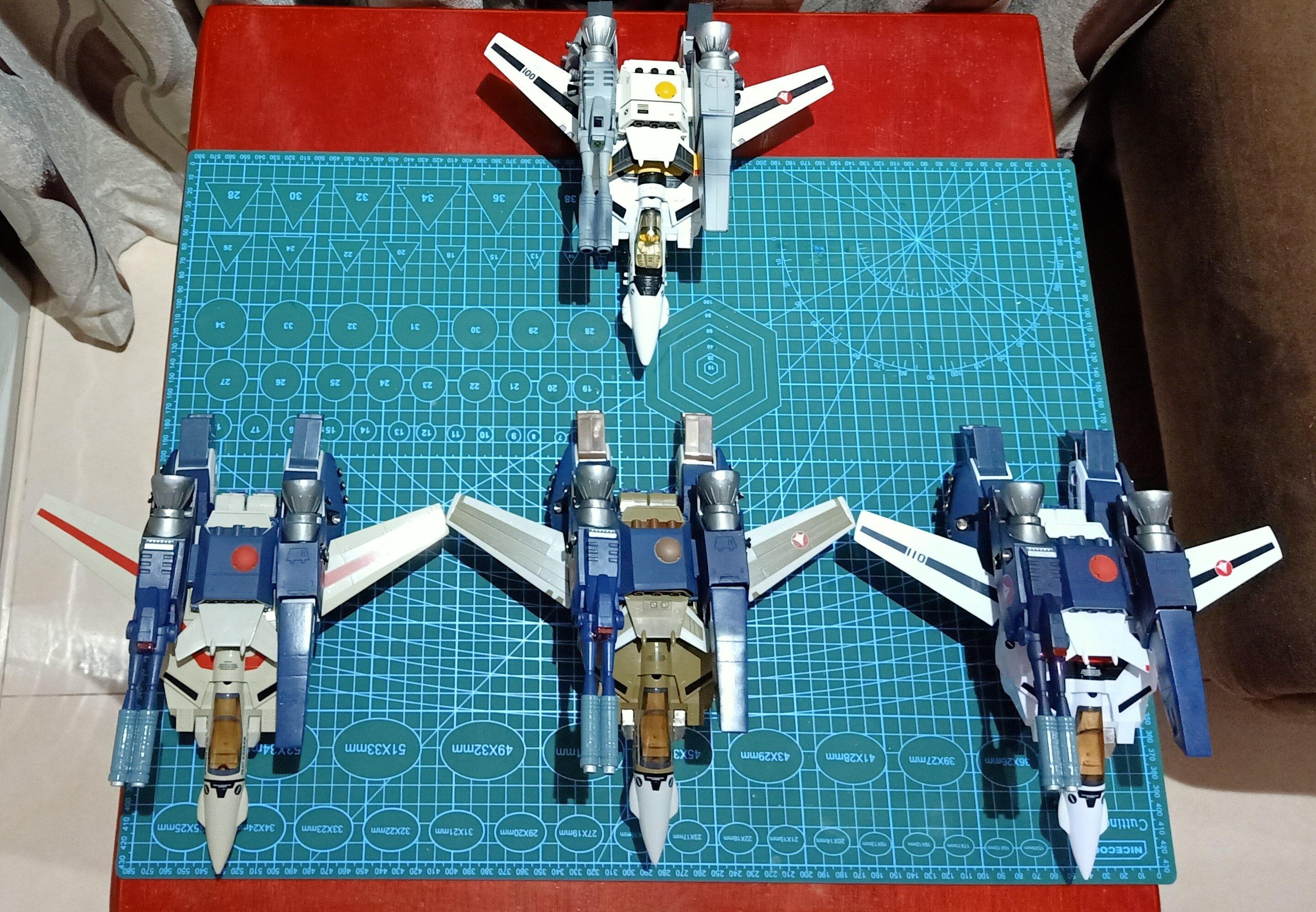 1-55 Resin Valkyrie Custom Parts (5).jpg