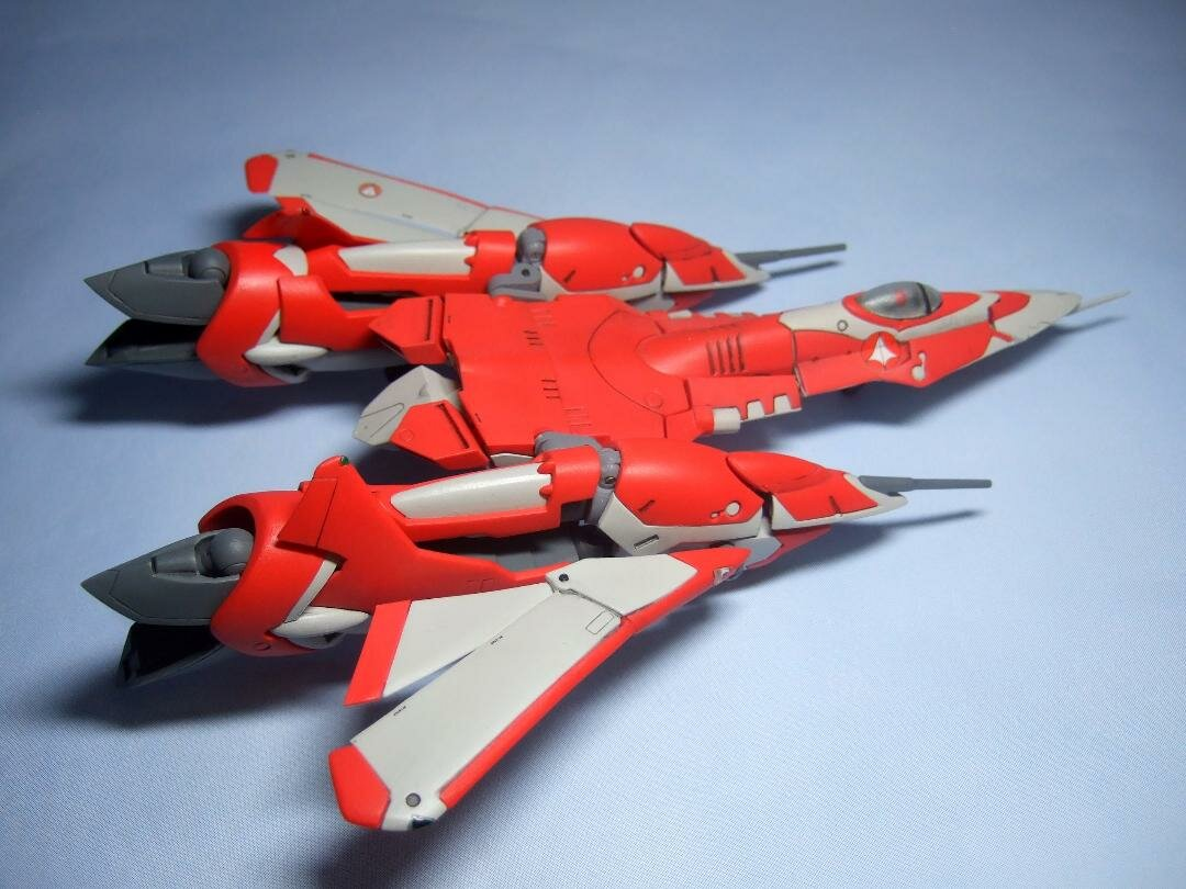 Experten 1-100 VF-14 Milia Vampire Variable Project Completed (3).jpeg
