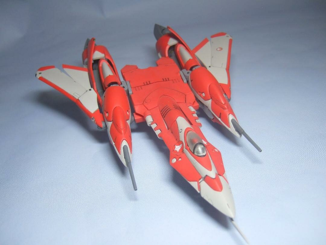 Experten 1-100 VF-14 Milia Vampire Variable Project Completed (5).jpeg