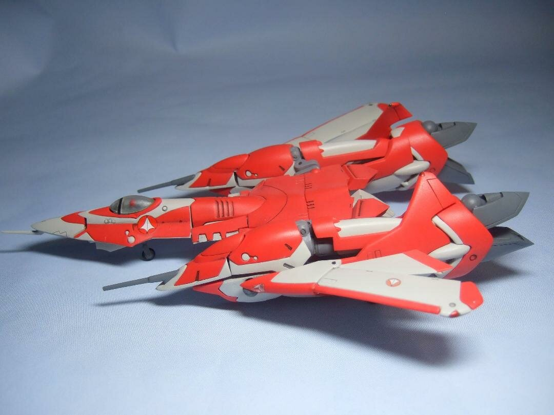 Experten 1-100 VF-14 Milia Vampire Variable Project Completed (1).jpeg