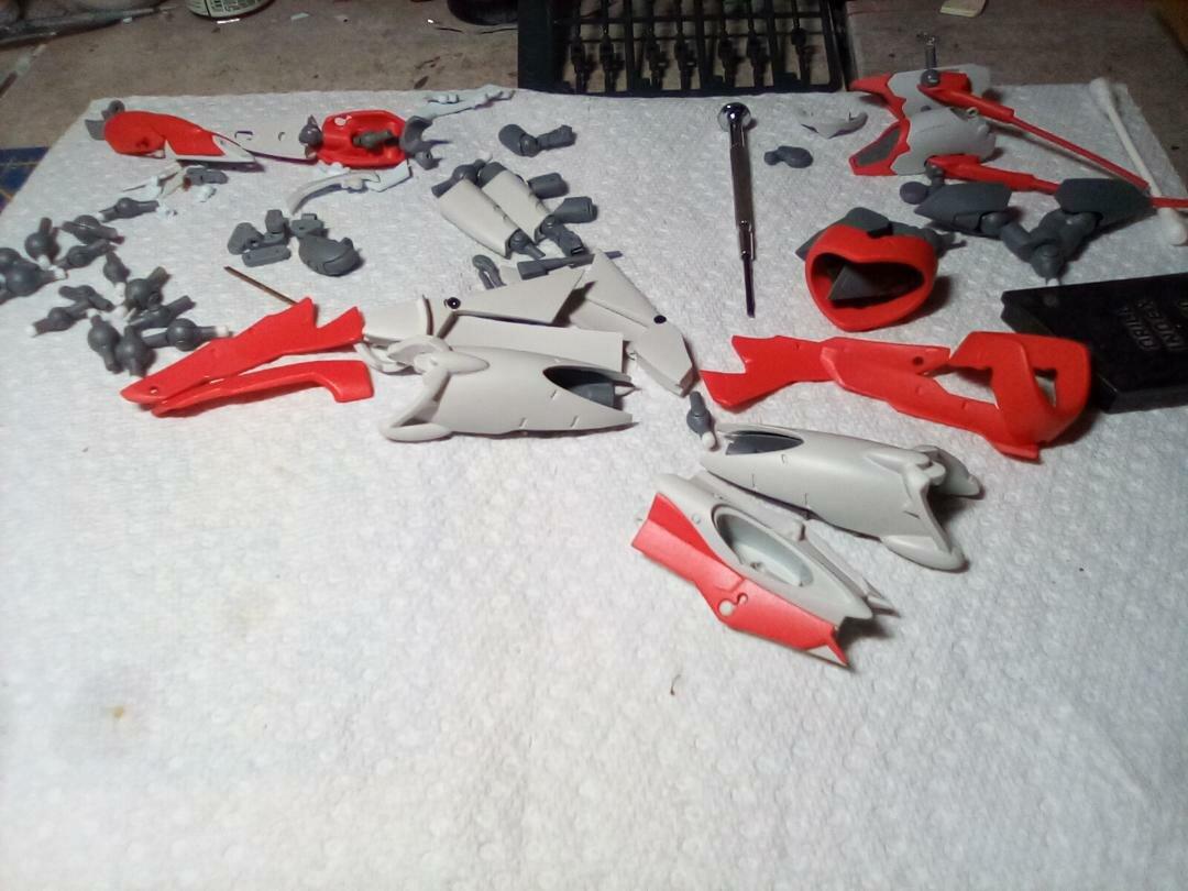 Experten 1-100 VF-14 Milia Vampire Variable Project (1).jpeg