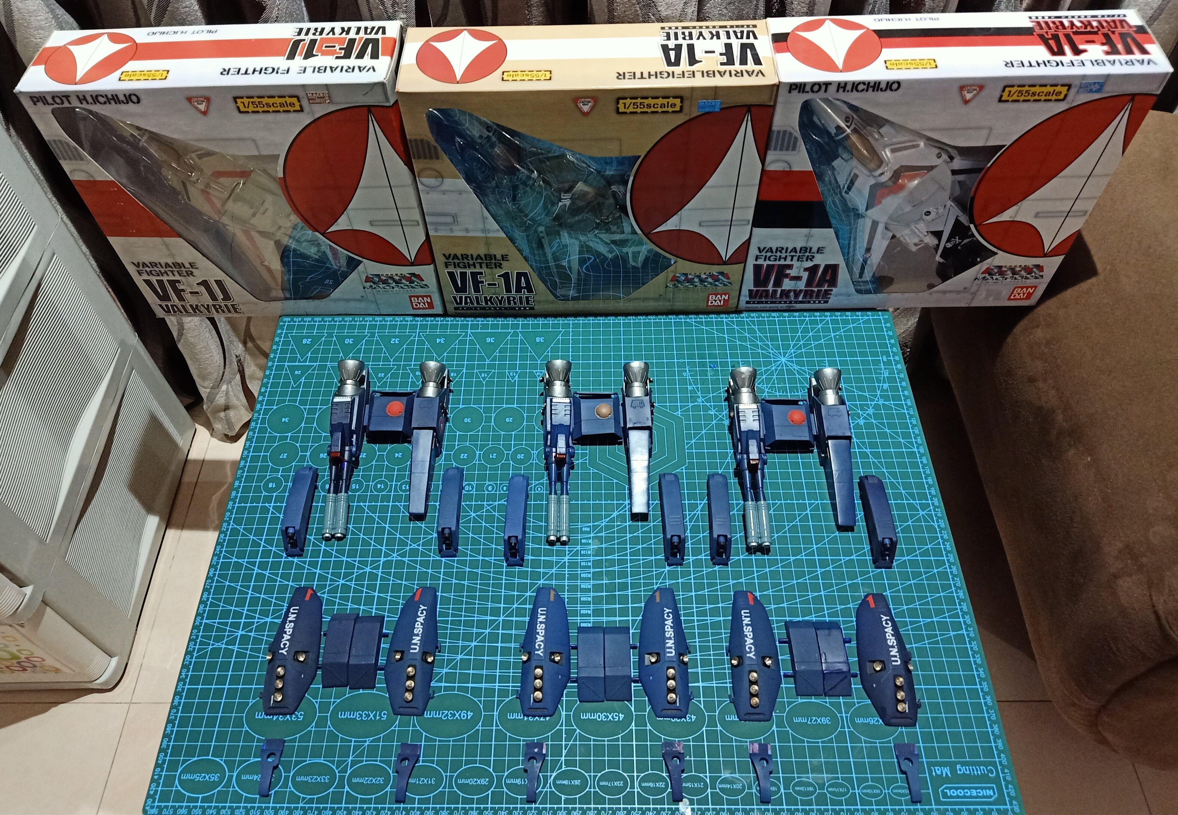 1-55 Resin Valkyrie Custom Parts (4).jpg