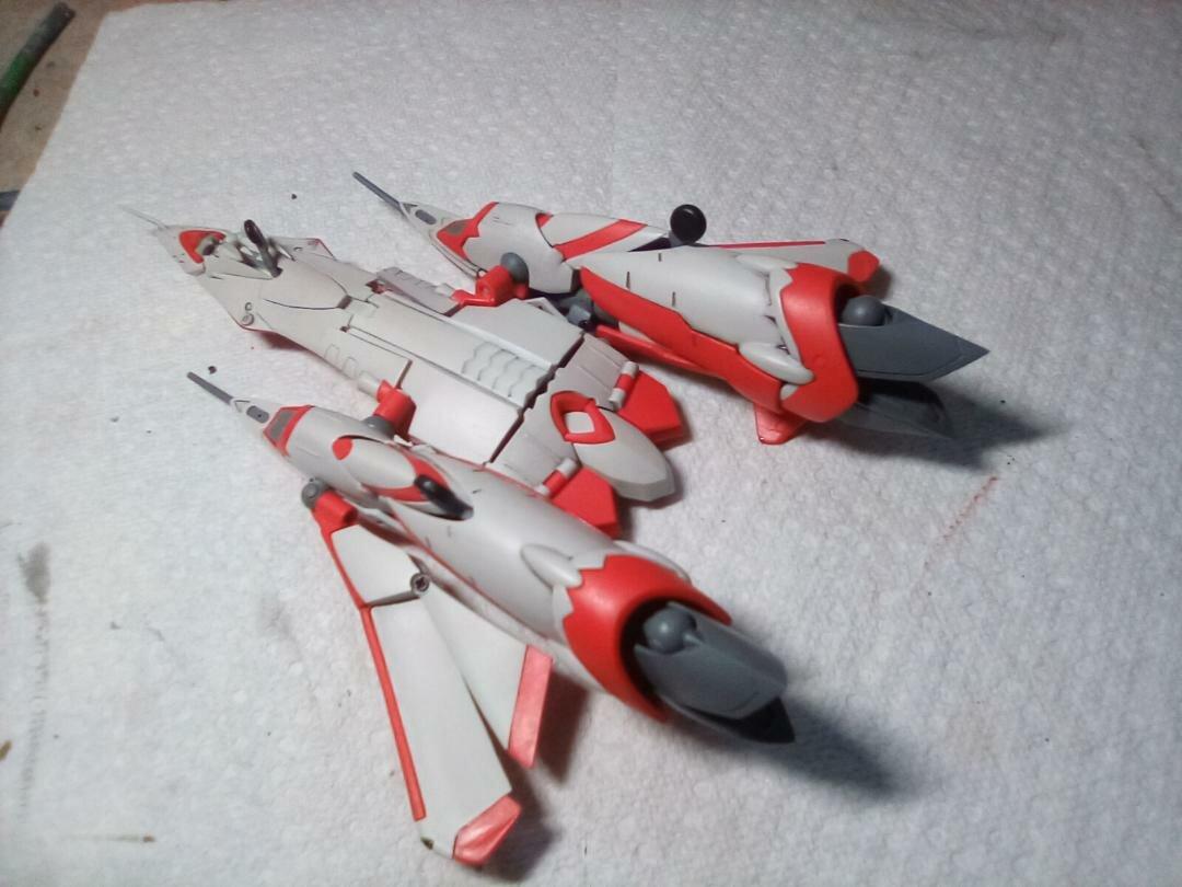 Experten 1-100 VF-14 Milia Vampire Variable Project (5).jpeg