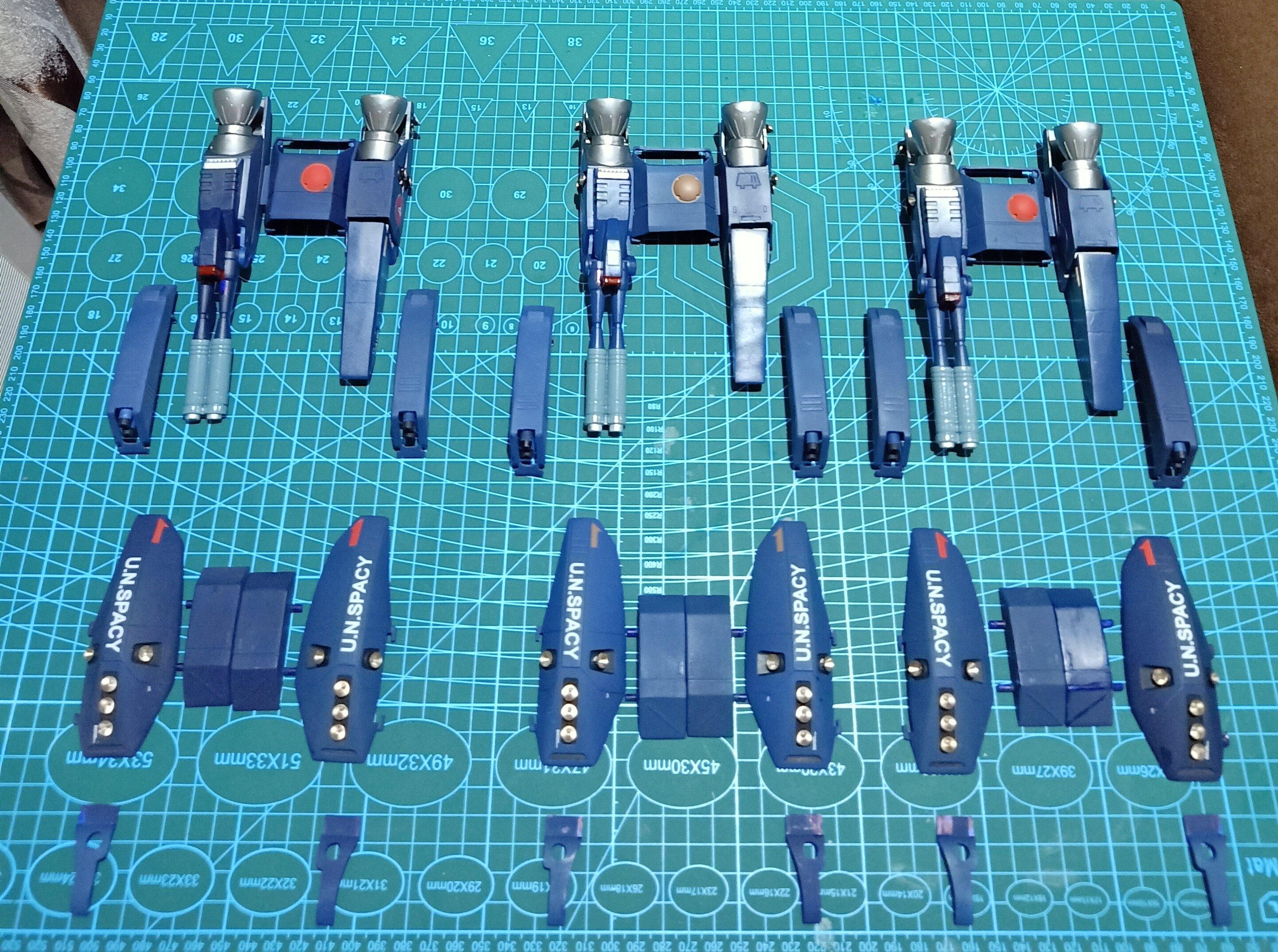 1-55 Resin Valkyrie Custom Parts (2).jpg