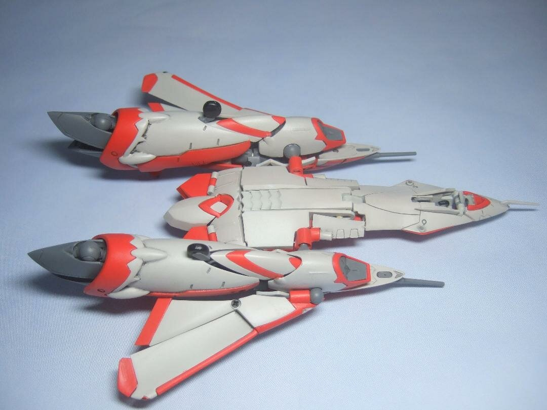 Experten 1-100 VF-14 Milia Vampire Variable Project Completed (6).jpeg