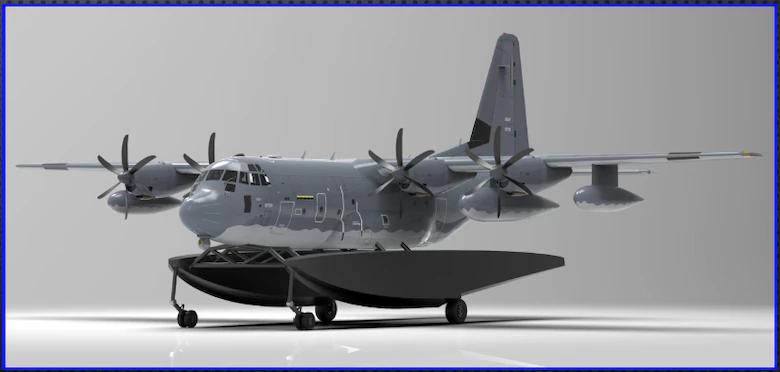 c130 floatplane.png