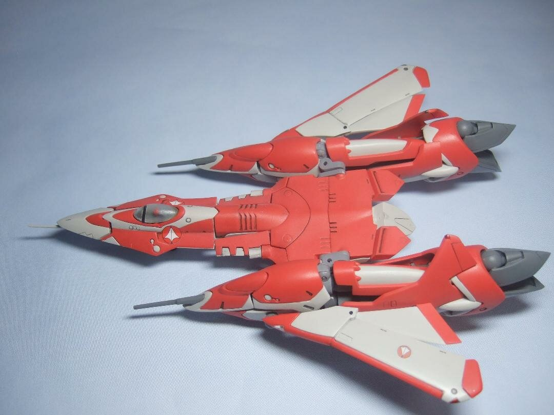 Experten 1-100 VF-14 Milia Vampire Variable Project Completed (2).jpeg
