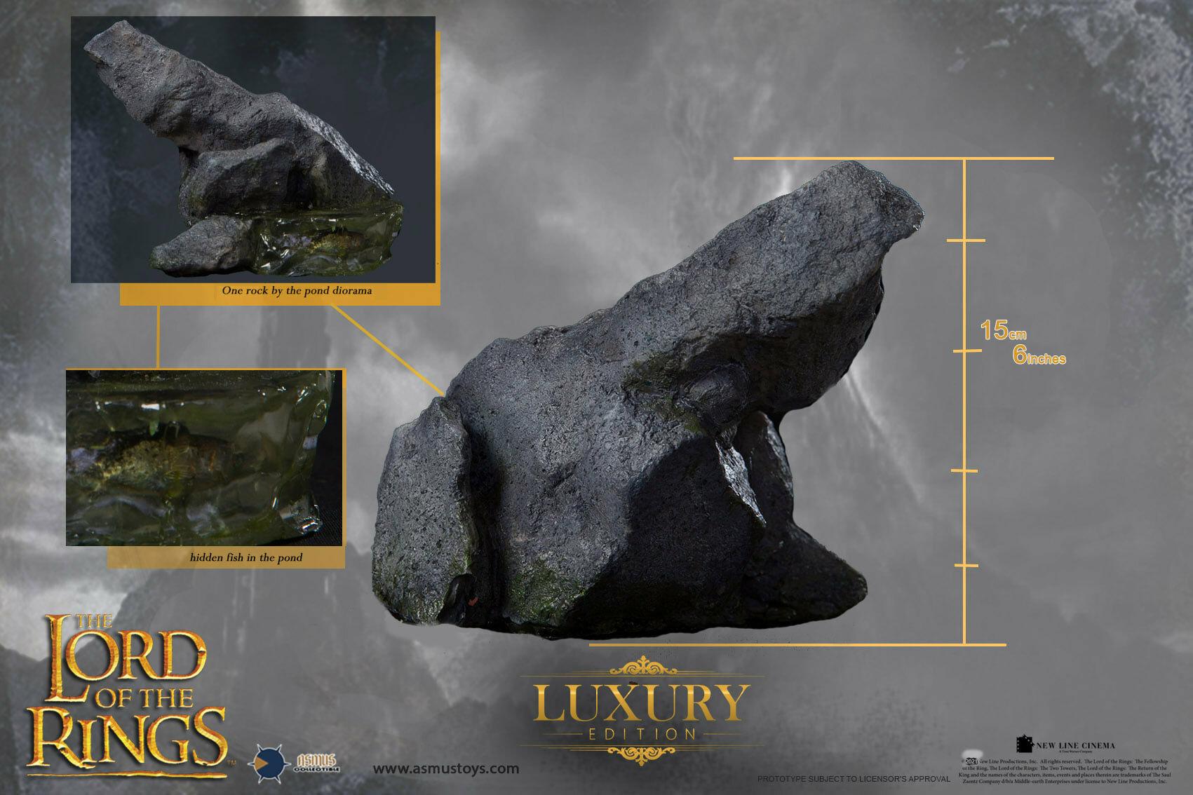 Asmus-LOTR-Smeagol-Gollum-Luxury-003.jpg