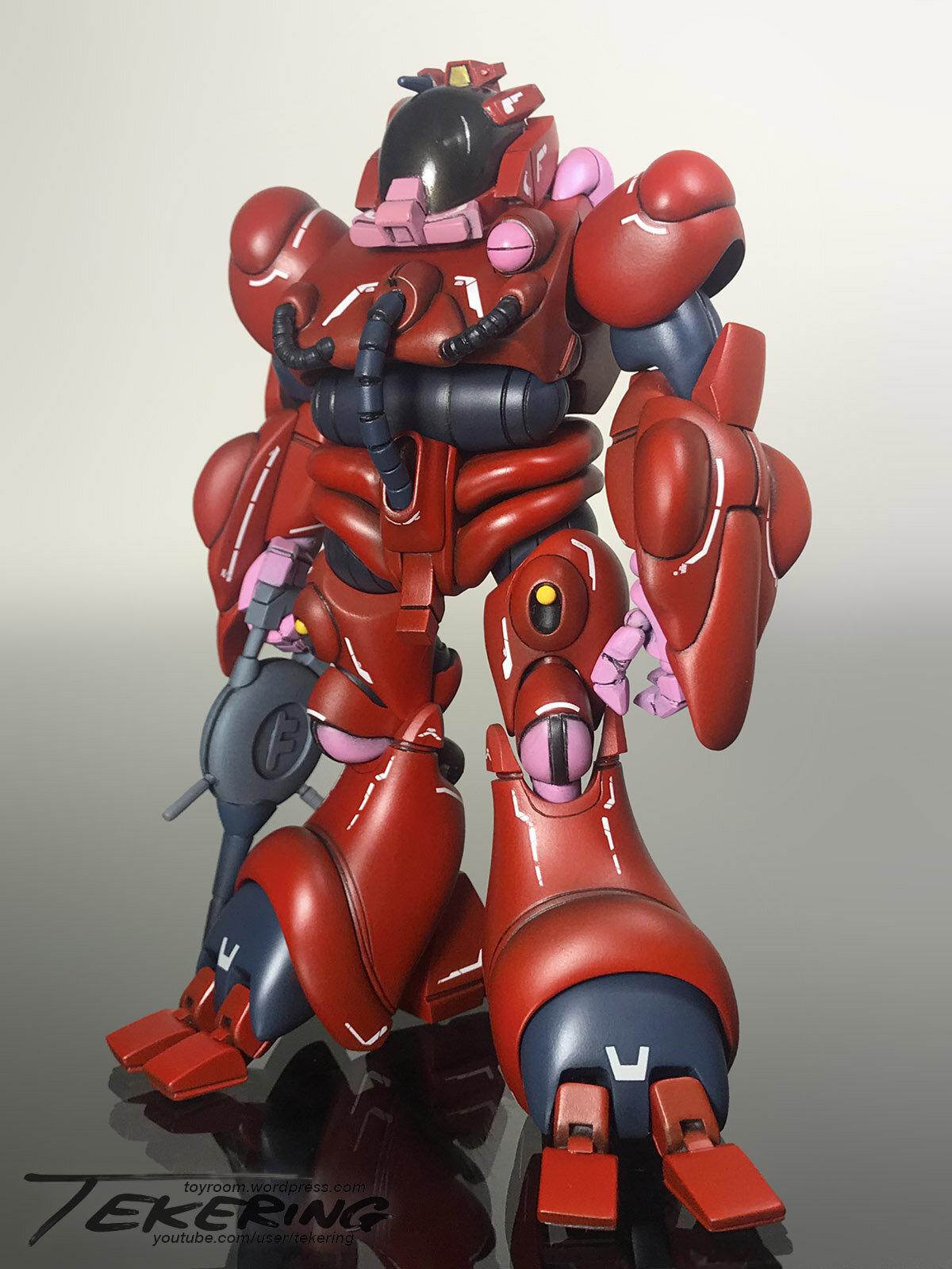 Bioroid-Commander-Red-TBr-I-Mk.III-Gisterdohl-Warlord-1.jpg.201ce7dcda3269b8e5645dfe9f1104b9.jpg