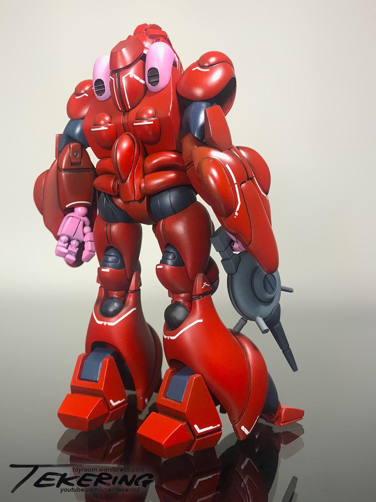 Bioroid-Commander-Red-back.jpg.e74b4d081f00f4de3b28e411e9c9d0a3.jpg