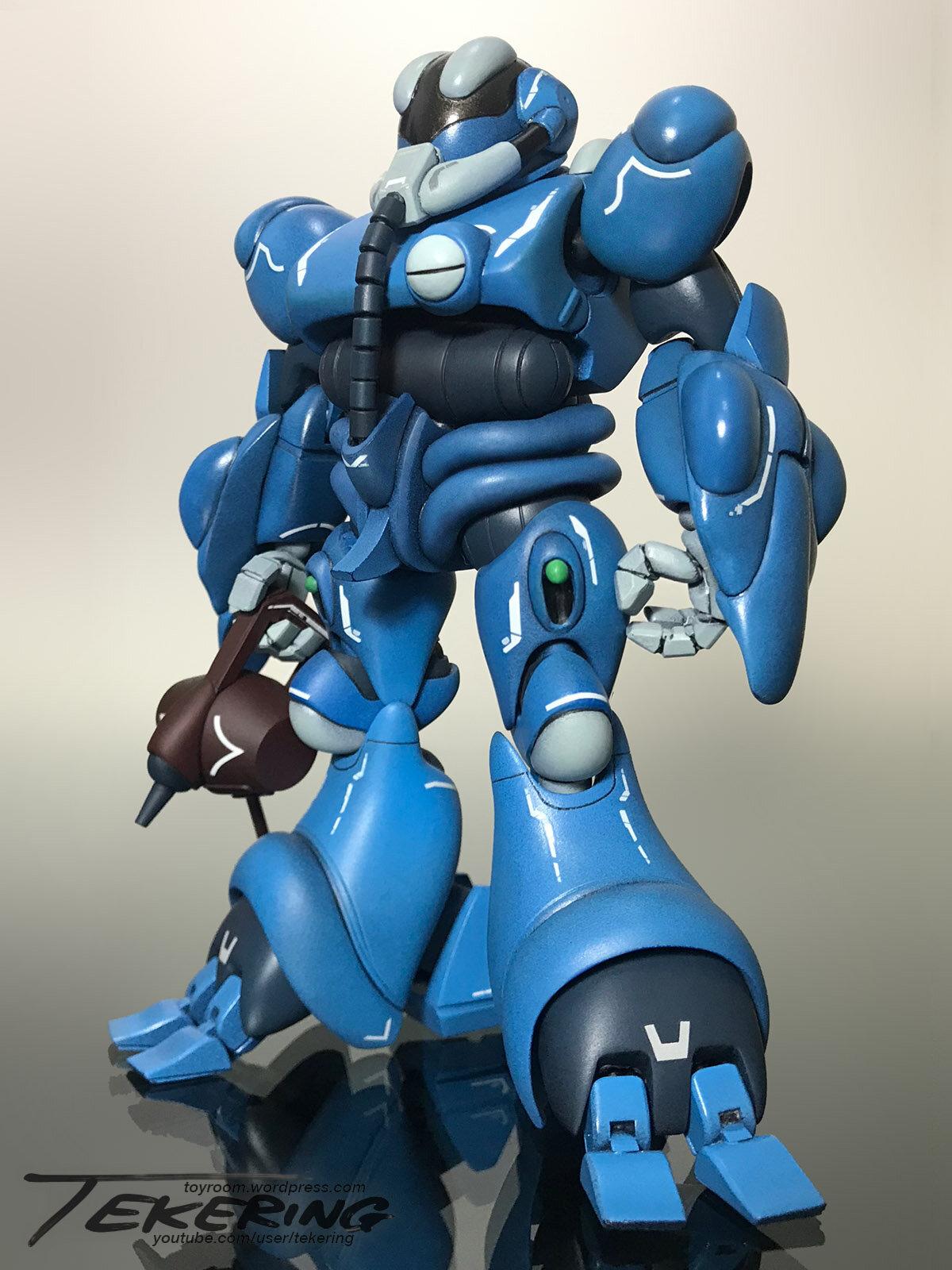 Bioroid-Soldier-Blue-TBr-I-Mk.I-Nousdohl-Warrior-1.jpg.1de62201ea8955f7f2f22dc4cff5b825.jpg