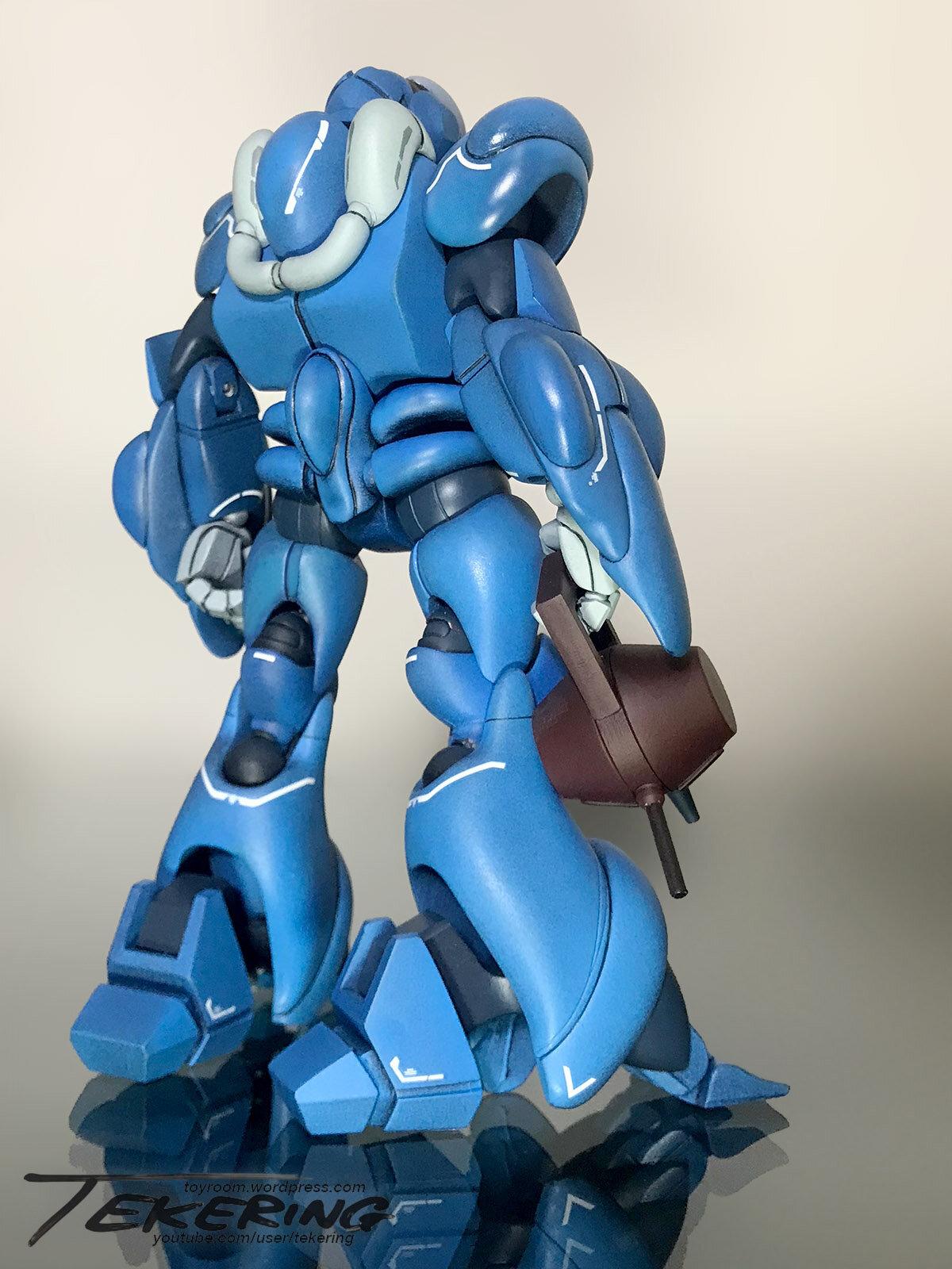 Bioroid-Soldier-Blue-back.jpg.99359060fcc3924b49538ce9a1966b28.jpg