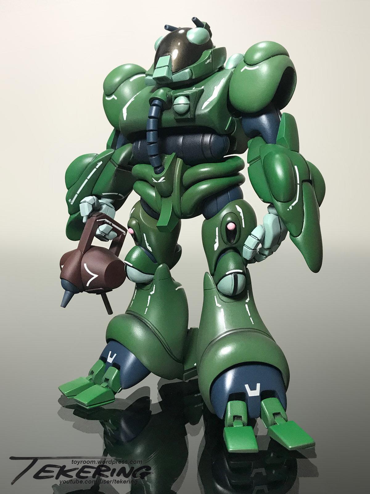 Bioroid-Subcommander-Green-TBr-I-Mk.II-Tsiendral-Executor-1.jpg.484520121eb47cfea64413b07ee23341.jpg