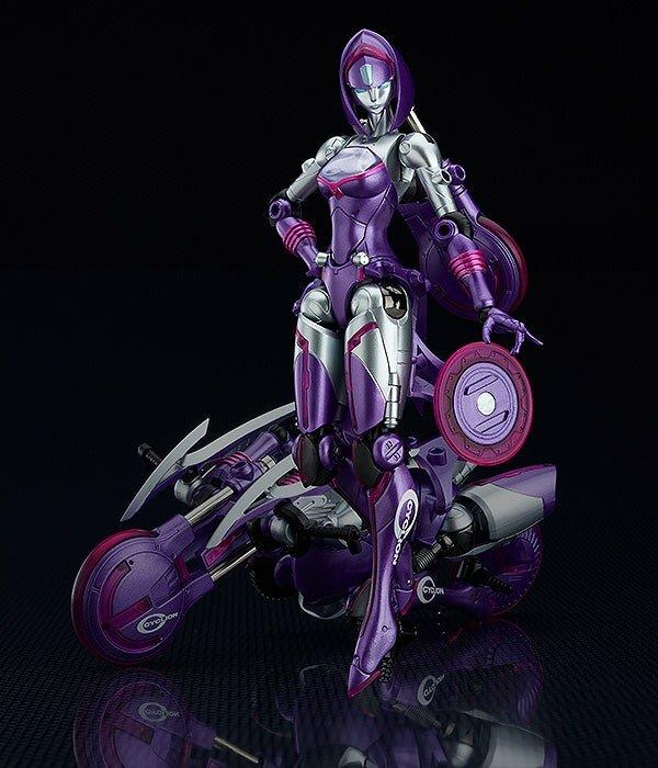 Cyclion.jpg.9541b506dea01f205a54fa86966b636d.jpg