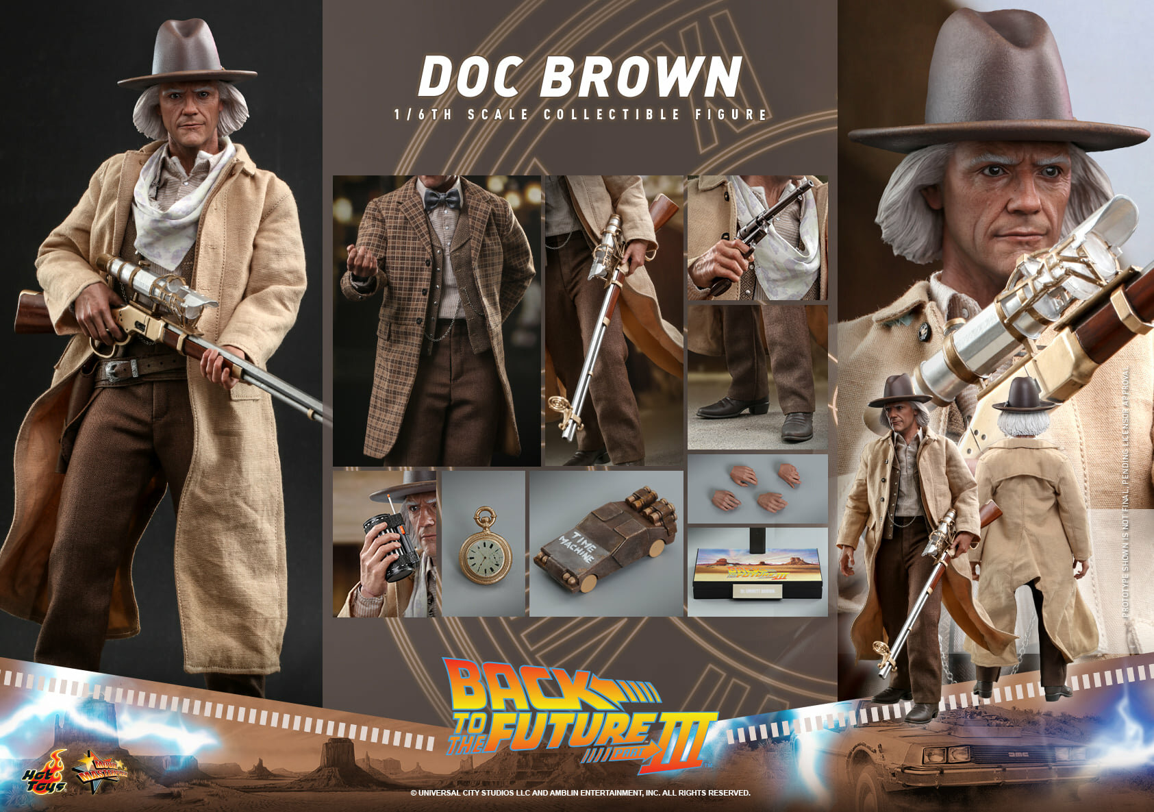 Hot-Toys-BTTF3-Doc-Brown-028.jpg