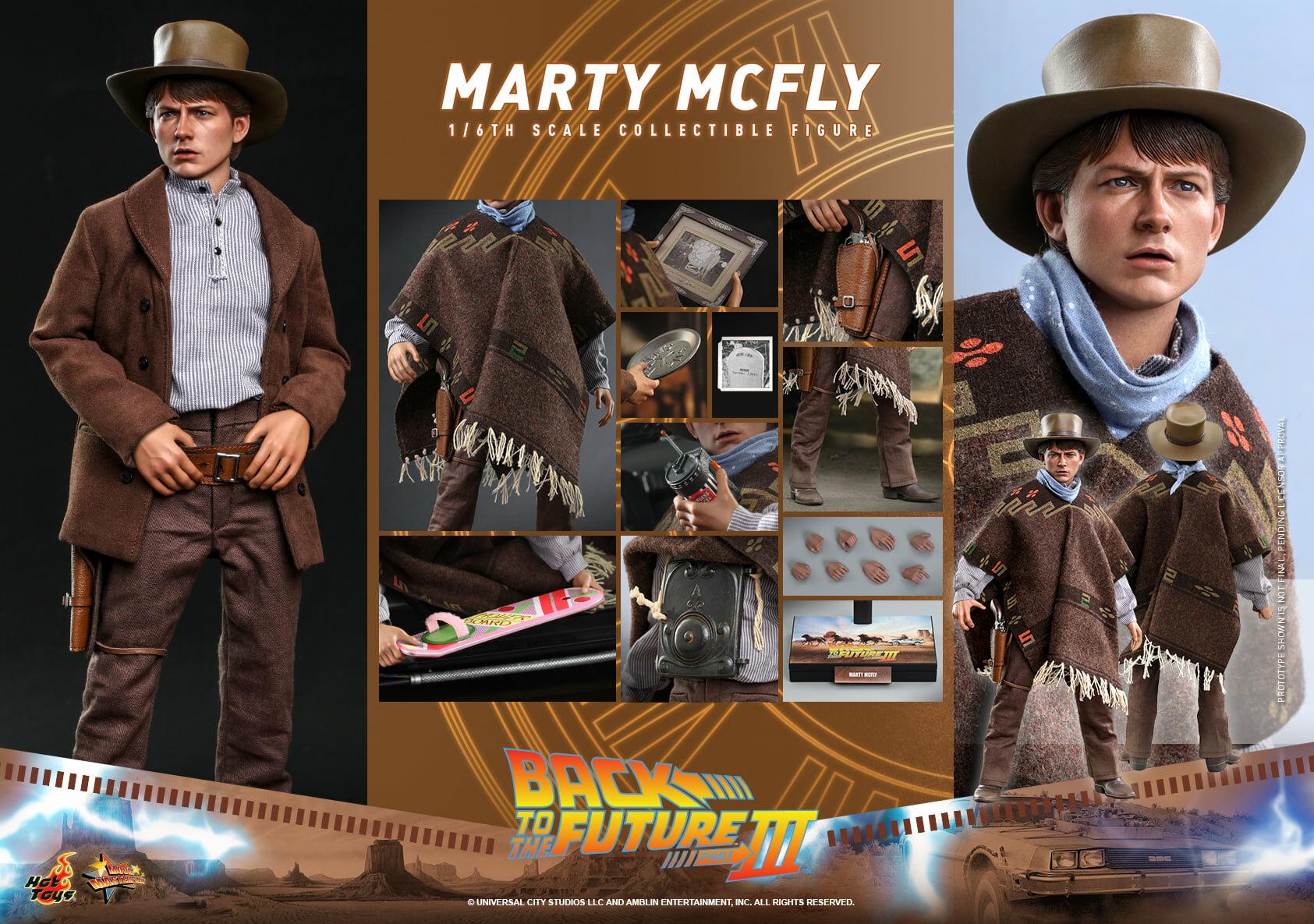 Hot-Toys-BTTF3-Marty-McFly-022.jpg