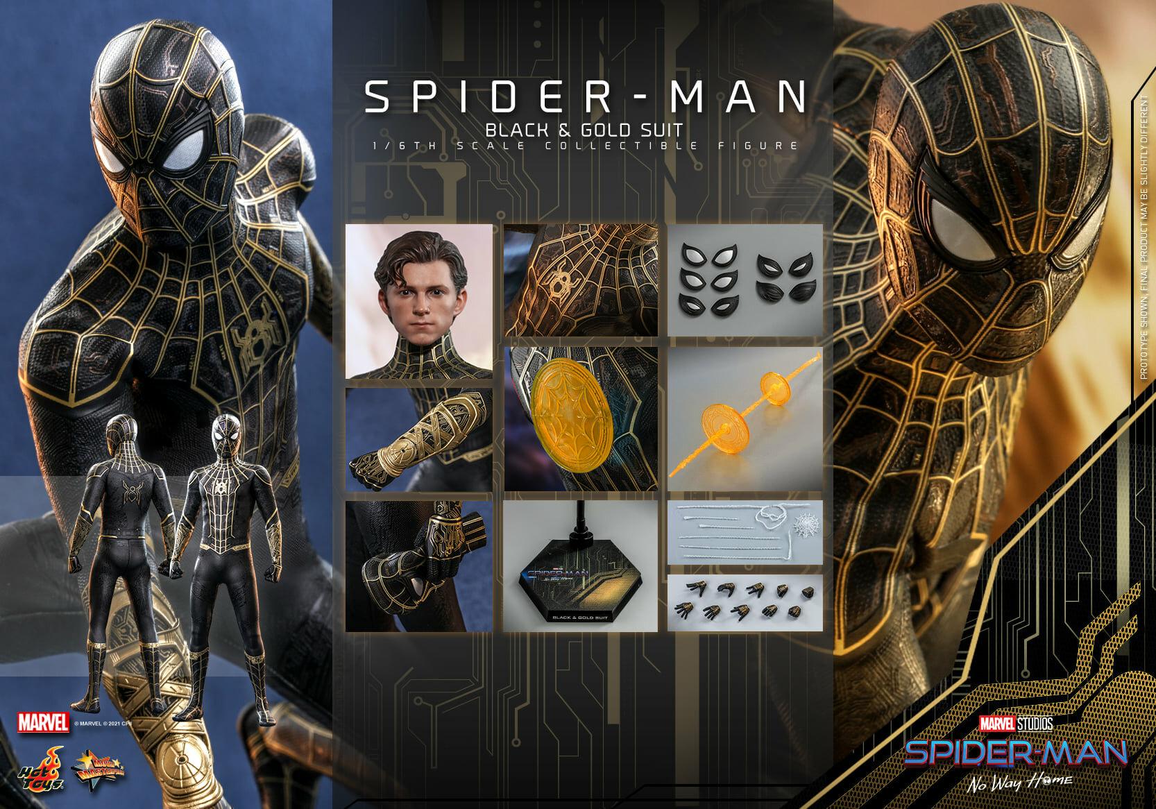 Hot-Toys-Black-Gold-Spider-Man-Update-010.jpg