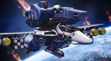 The.Super.Dimension.Fortress.Macross_full.2378797.jpg.0083312cc499afdcd838c771cc77a9b6.jpg
