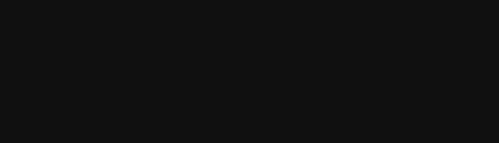 logo_title.png.5218def27ad595c24b17bc9c899871b6.png