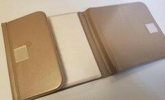 M7 Seika Note CD Wallet 3.jpg