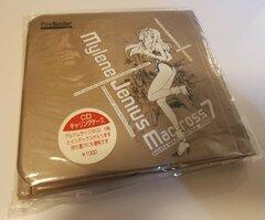 M7 Seika Note CD Wallet 1.jpg