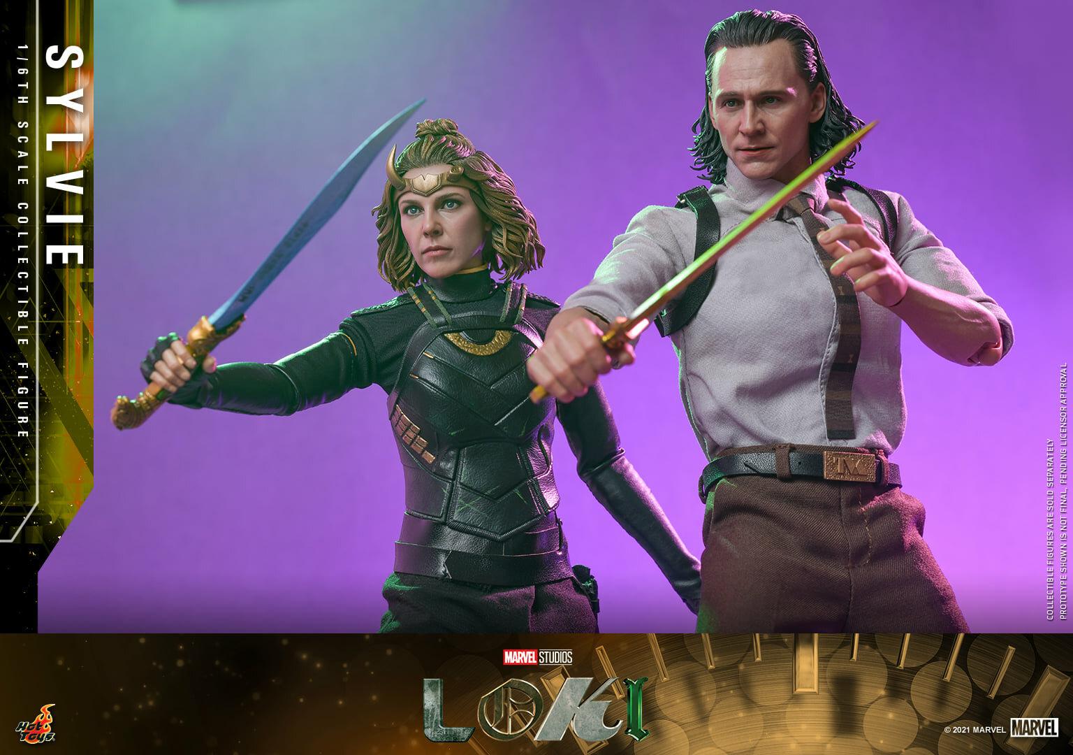 Hot-Toys-Sylvie-Loki-10.jpg.9a2d62d627f83617b9f00f3a6fca4bb1.jpg