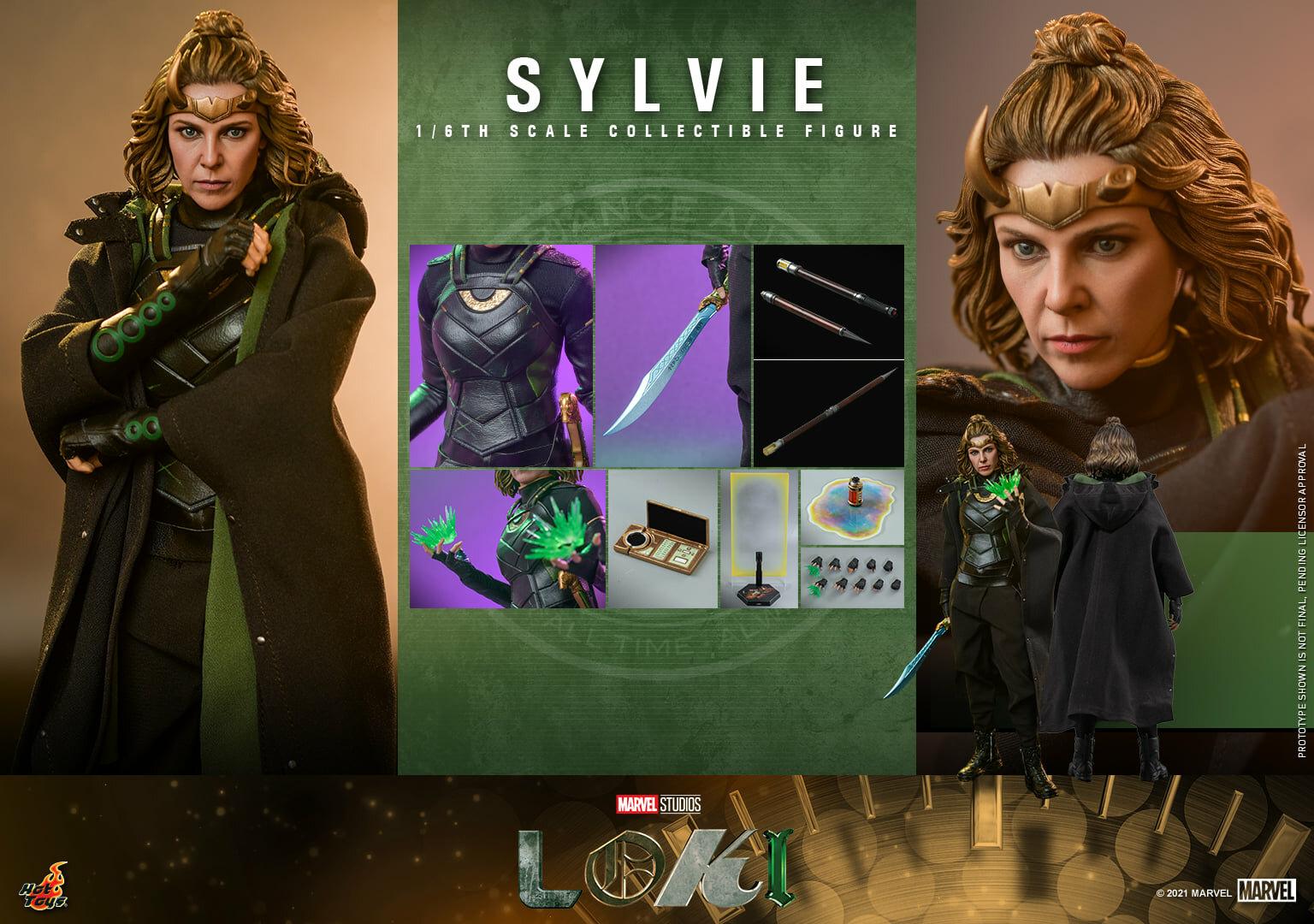 Hot-Toys-Sylvie-Loki-20.jpg.448ed64d0970bdb0b1de84b2a1a41ed5.jpg