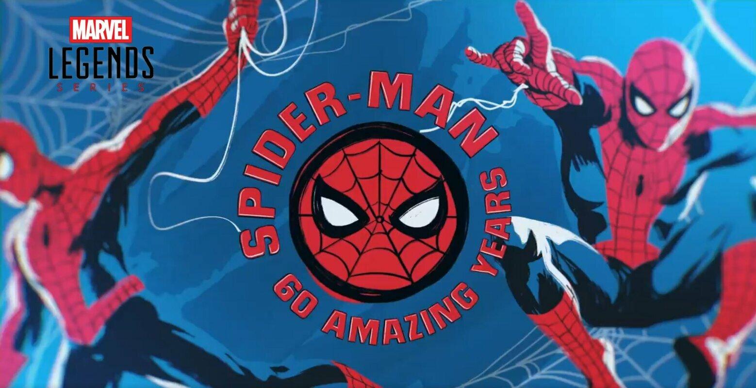 Spider-Man-60th-Anniversary__scaled_800.jpg.dfdb25e57ed67e7f0c2da8fa954b5247.jpg